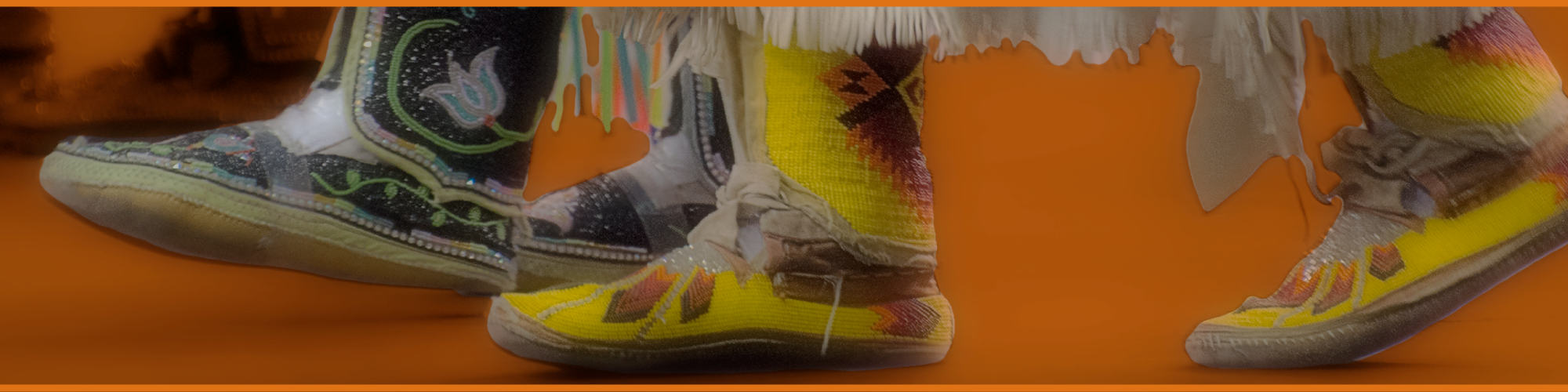 remember me, september 30, orange shirt day, ottawa, pass the feather, indigenous arts collective of canada, residential school, graves, remembrance day, sixties scoop