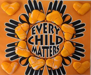 remember me, september 30, orange shirt day, ottawa, pass the feather, indigenous arts collective of canada, residential school, graves, remembrance day, sixties scoop, flag, fundraising, awareness