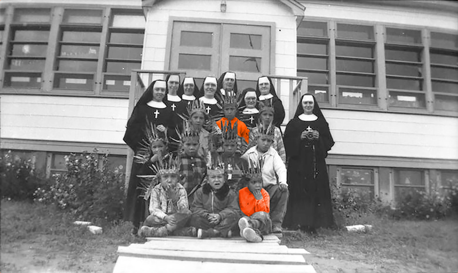 remember me, september 30, orange shirt day, ottawa, pass the feather, indigenous arts collective of canada, residential school, graves, remembrance day, truth and reconciliation,truth and reconciliation