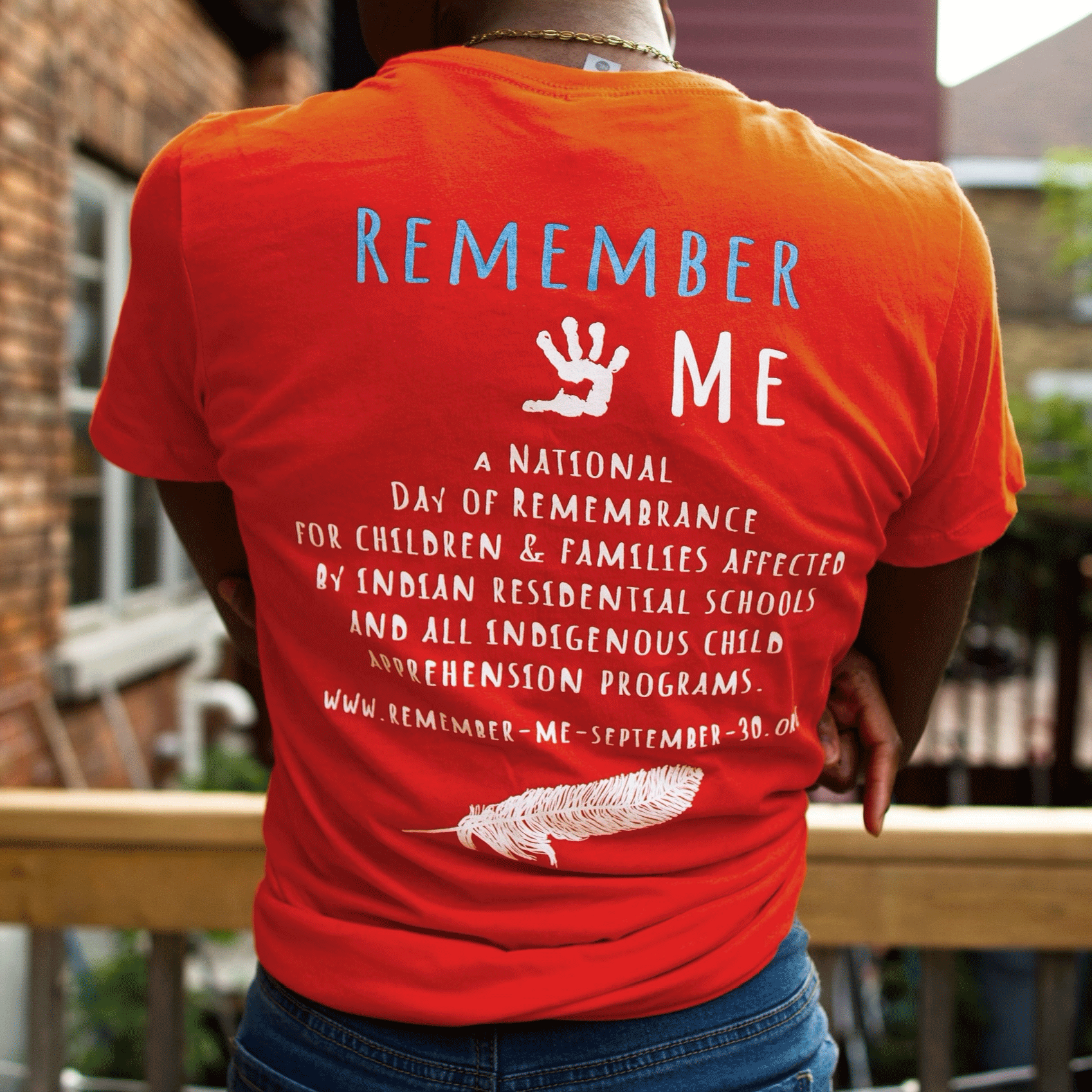 remember me, september 30, orange shirt day, ottawa, pass the feather, indigenous arts collective of canada, residential school, graves, remembrance day, sixties scoop,truth and reconciliation
