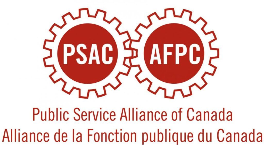 http://psacunion.ca
